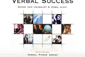 Brian Tracy - Verbal Command - Speak Like a Pro Download