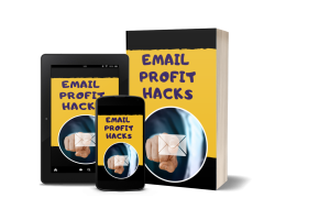 Email Profit Hacks Download