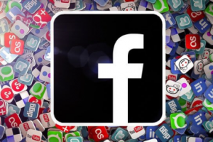 FACEBOOK ADS - The Step-by-Step Course 2020 for Beginners Download