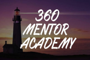 Jesse Elder – 360 Mentor Academy Download