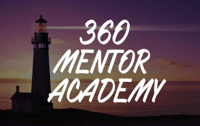Jesse Elder – 360 Mentor Academy Download