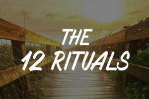 Jesse Elder – The 12 Rituals Download
