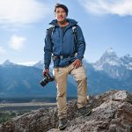 Jimmy Chin Teaches Adventure Photography Download