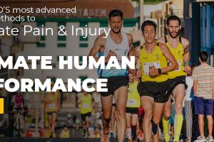 Joe Hippensteel - Ultimate Human Performance Download