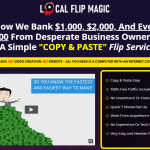 Local Flip Magic Download