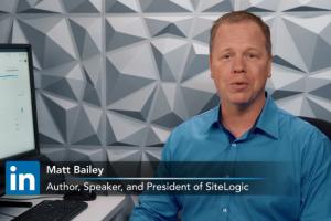 Matt Bailey - SEO Keyword Strategy (2020) Download