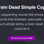 Nate Schmidt - Brain Dead Simple Copy Download