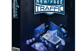 New Free Traffic Source Download
