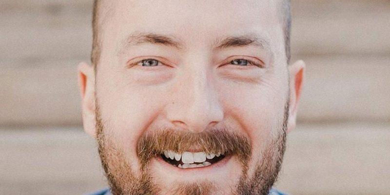 Paul Baron - Amazon Reviews On Autopilot Download