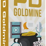 Public Domain Goldmine 2020 Download