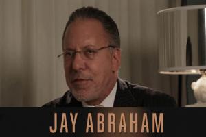 Ramit Sethi Interviews Jay Abraham Download