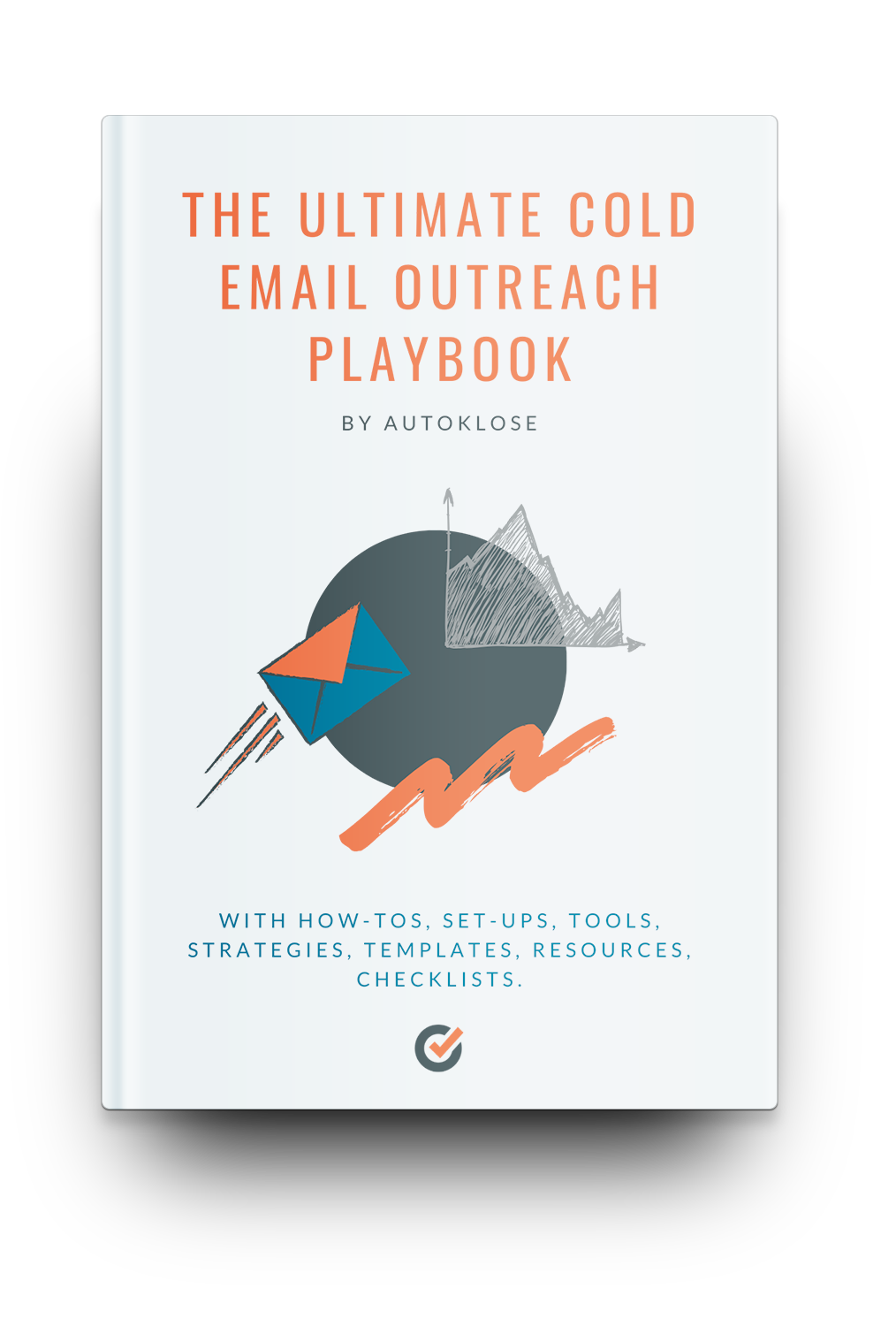 The Ultimate Cold Email Outreach Playbook Download