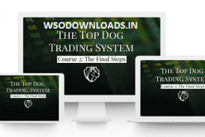 Top Dog Trading System – Momentum As a Leading Indicator Download