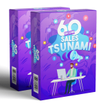 VSL 60 Second Tsunami Download