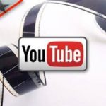 YouTube Millions 2020 - Increase Profits, Subs, Views & Rank Download