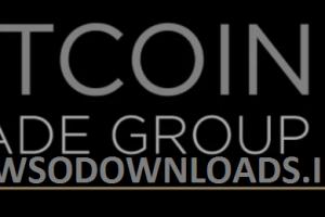 Bitcoin Trade Group - BTG Download
