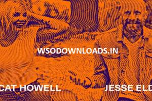 Cat Howell & Jesse Elder - Time Piercing 101 Download