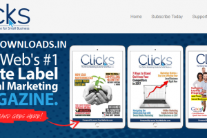 Clicks Magazine Entire Library Download