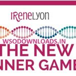 Irene Lyon - The NEW INNER GAME Download