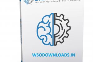 Jo Han Mok - Brainvertise - The New Psychology of Digital Marketing Download