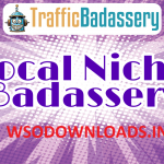 Local Niche Badassery Download