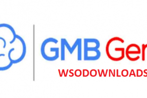 Mike Steffens - GMB Genius Download