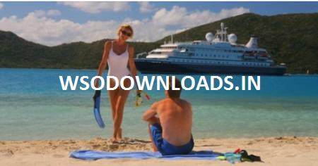Passive Income Masterclass Download