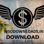 Paul Tilley - Download Dollars Download