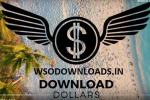 Paul Tilley - Download Dollars Download