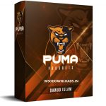 Puma Products Download