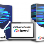 Speedii + OTO's Download