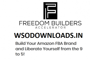 Tom Hayes – Freedom Builders Accelerator Download