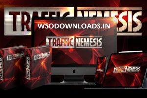 Traffic Nemesis FE Access Download
