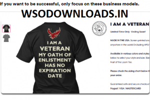 Training You to Your First $10,000 Download