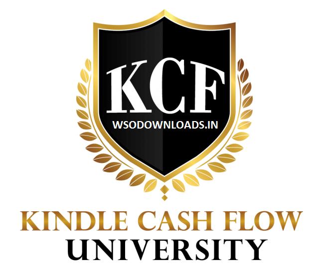 Ty Cohen – Kindle Cash Flow 2.0 Download