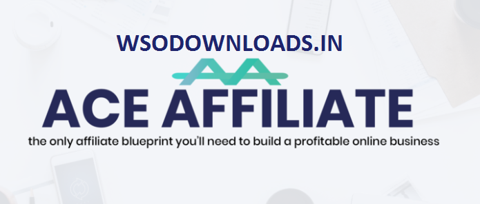 ACE AFFILIATE Download