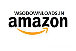 Amazon Paid Refund Method Download