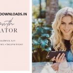 BossBabe – Insta Growth Accelerator DIY Download
