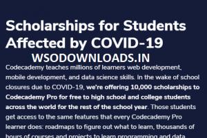 Codecademy Pro Membership Download