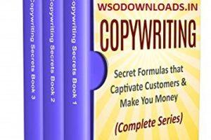 Copywriting - Secret Formulas by Next Money Publishing Download