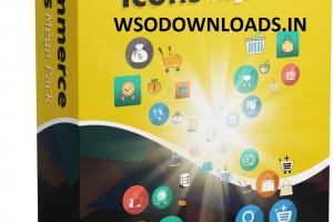 E-Commerce Icons Mega Pack + OTO's Download