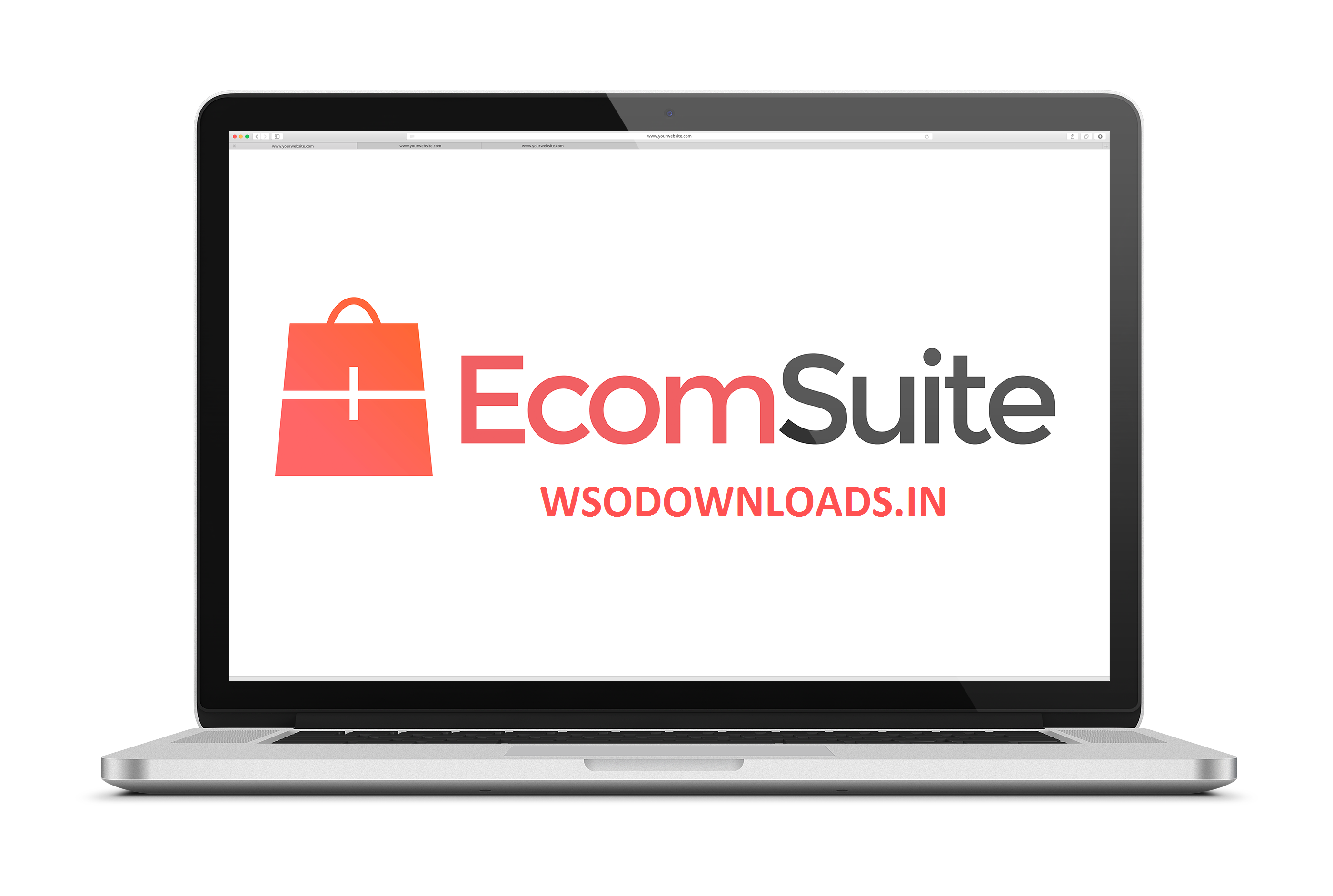 ECOMSUITE Download