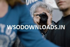 Magnum Photos - The Art of Street Photography Download