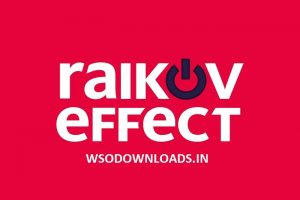Raikov Effect - Genius Brain Power Program