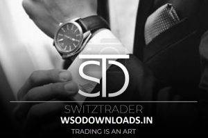 SwitzTrader – Complete Video Course Download