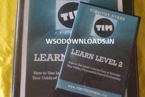 Timothy Sykes - Learn Level 2 Download