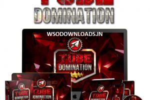 Tube Domination 2020 + OTO1 Download