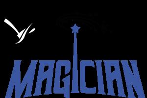 Affiliate Magician Download