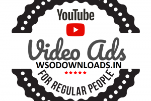 Dave Kaminski – YouTube Video Ads For Regular People Download