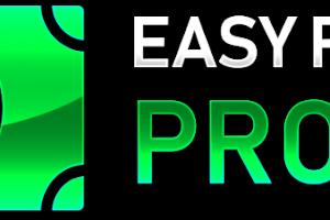 Easy Profile Profits Download